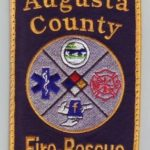 Augusta County Fire and Rescue