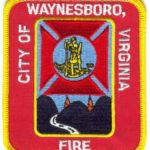 City of Waynesboro Fire Department