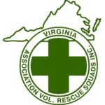Virginia Association of Volunteer Rescue Squads